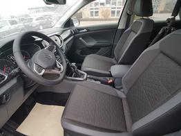 VW Tiguan / EU-Neuwagen / Re-Import