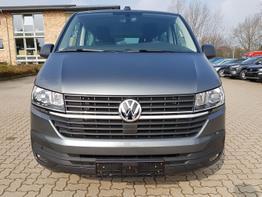 Volkswagen / Multivan 6.1 /  /  /  / , Beispielbilder, ggf. teilweise mit Sonderausstattung