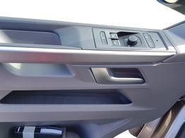VW California 6.1. Beach Tour EU-Neuwagen Reimport, Beispielbilder, ggf. teilweise mit Sonderausstattung