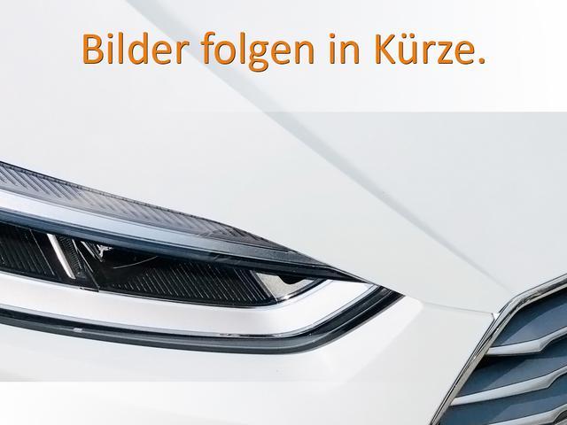 Volkswagen Golf Variant - SHZ/ DAB / LED Bestellfahrzeug, konfigurierbar