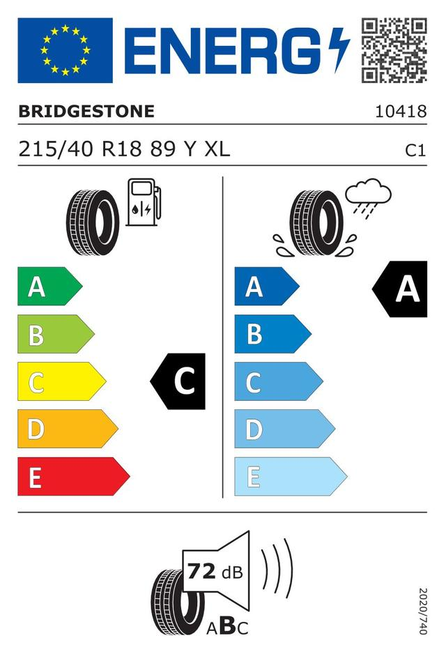 "Seat Ibiza FR SHZ/KAMERA/LED/18"" LM"