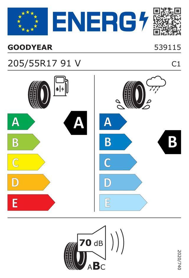 Volkswagen T-Cross Style PDC*KAMERA*ACC*LED