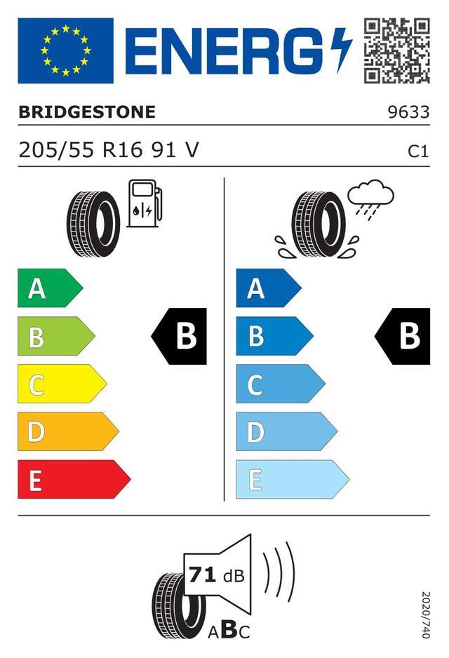 Toyota Corolla Touring Sports H3 SMART+ACC+DAB+LED+Sitz-Hzg.