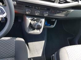 Volkswagen California 6.1 T6 California EU-Neuwagen Reimport