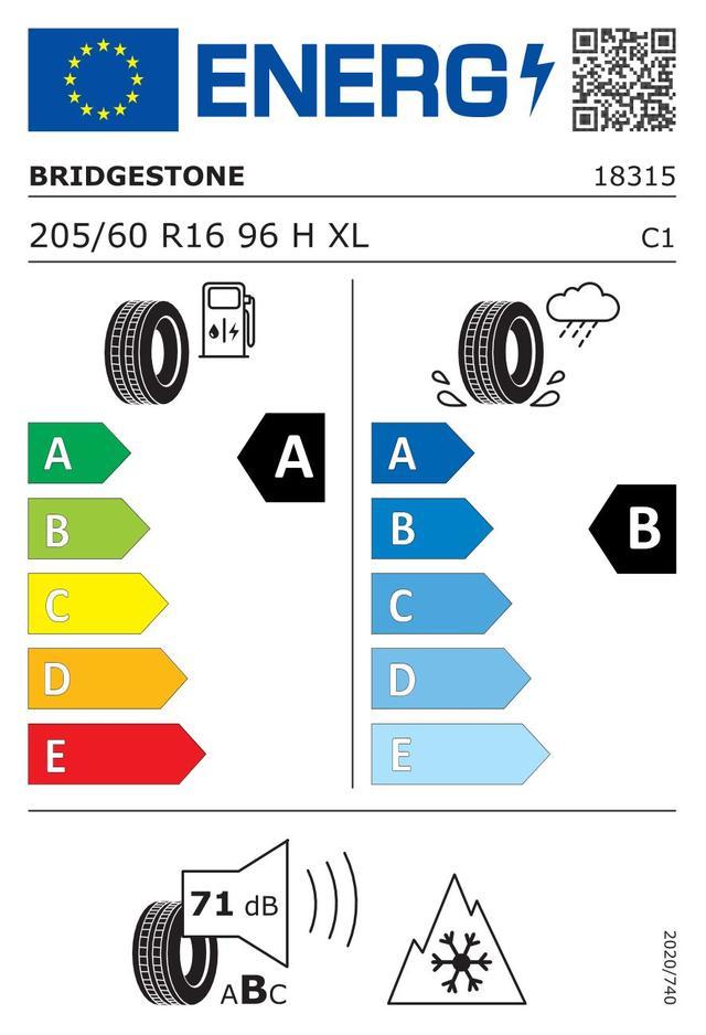 Volkswagen Caddy Drive Kamera/ PDC v+h/ Winter-Paket