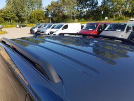 Volkswagen / Caddy / Reimport / EU-Neuwagen, Beispielbilder, ggf. teilweise mit Sonderausstattung