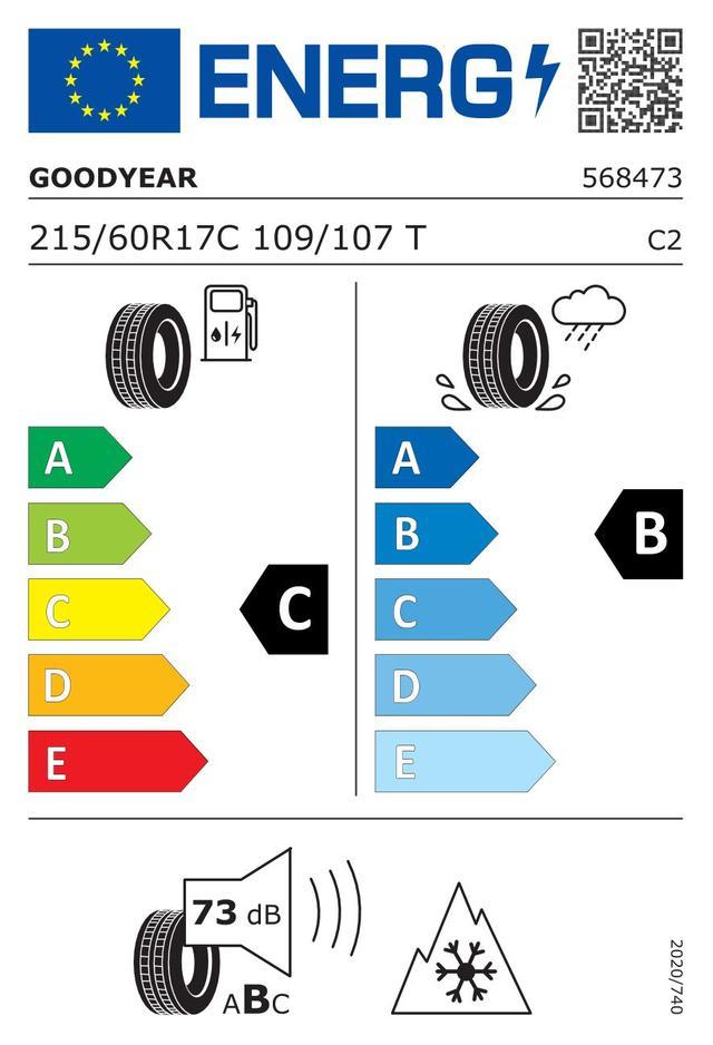 Volkswagen California 6.1 Ocean Edition T6.1 *SOFORT* NAVI/KAMERA/ACC/SHZ