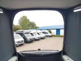 Volkswagen / T6 California /  EU Neuwagen / Reimport