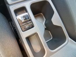 Volkswagen / Caddy /  /  /  / , Beispielbilder, ggf. teilweise mit Sonderausstattung