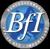 Die take-your-car GmbH ist Mitglied im Bundesverband freier KFZ-Importeure e.V.