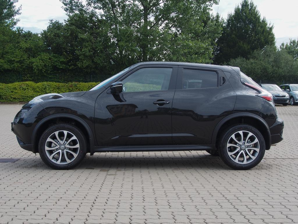nissan juke acenta neuwagen mit rabatt eu reimporte g nstig. Black Bedroom Furniture Sets. Home Design Ideas