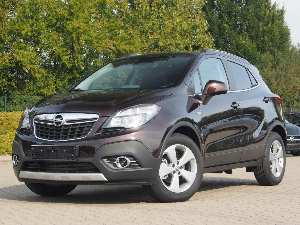 opel mokka selection neuwagen mit rabatt eu reimporte g nstig. Black Bedroom Furniture Sets. Home Design Ideas
