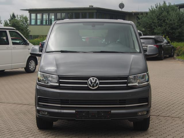 volkswagen t6 multivan eu neuwagen reimport neufahrzeuge. Black Bedroom Furniture Sets. Home Design Ideas
