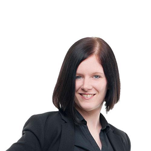 Lena Rathjen - Verkauf