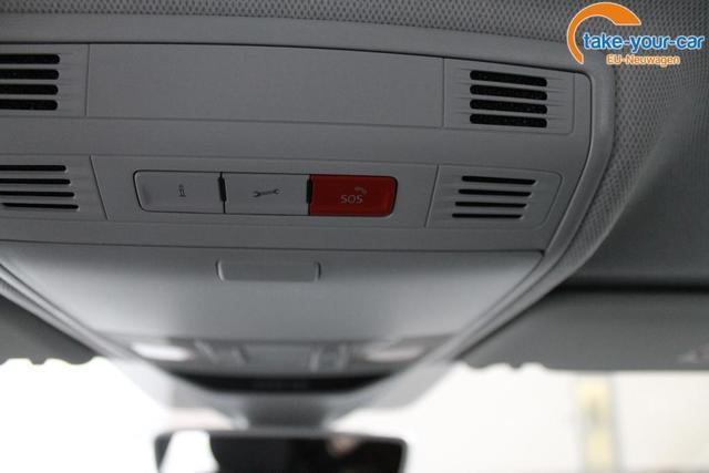 Skoda Scala AMBITION TEMPOMAT KLIMAAUTOMATIK RFK PDC SHZ SmartLink LED