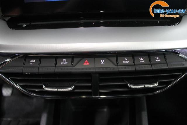 Skoda Octavia Combi NEU STYLE NAVI ACC el. Heckklappe KESSY 18ALU MATRIX-LED VirtualCockpit