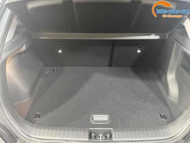 Hyundai KONA FACELIFT STYLE PLUS KLIMAAUTOMATIK RFK PDC ALU