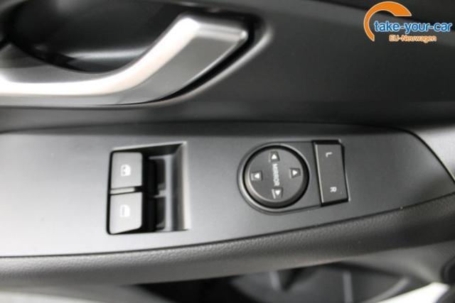 Hyundai i30 FACELIFT TREND PLUS RADIO KLIMA EL.PAKET TEMPOMAT