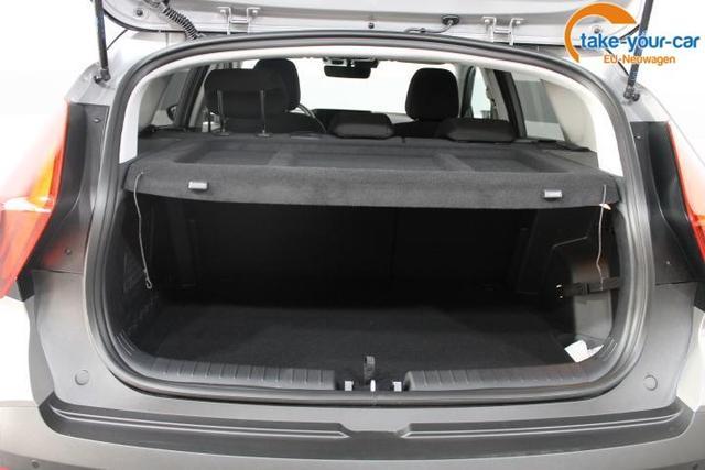 Hyundai BAYON IMPRESSION NAVI LED BOSE SMART KEY SHZ