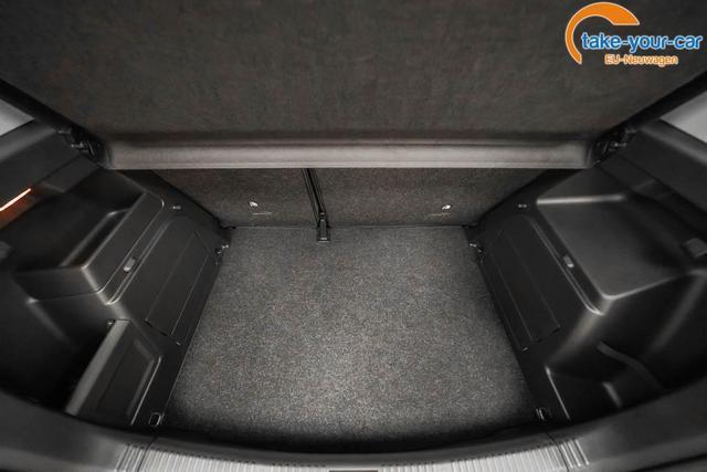 Skoda Fabia 1,0 TSI Ambition - LAGER