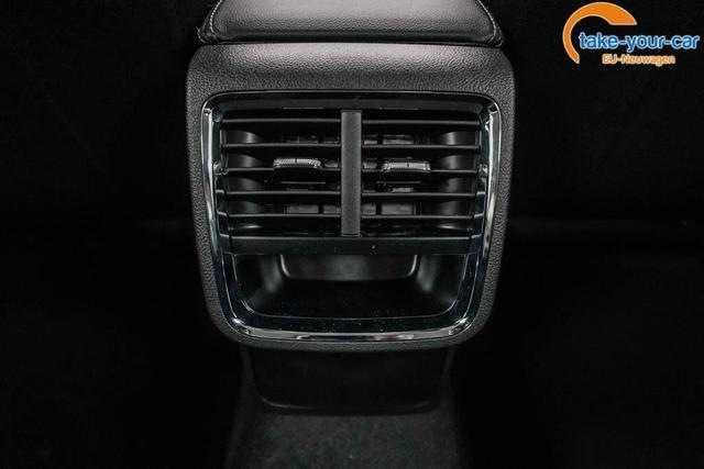 Skoda Octavia Combi Kombi 1,5 TSI ACT Style - LAGER