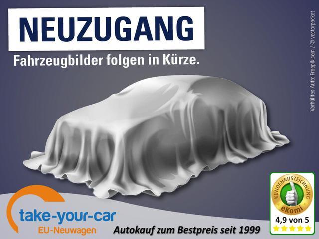 Audi Q5 - 50 TFSI e S TRONIC QUATTRO S-LINE   LEDER ASSISTENZPAKET TOUR-& STADT PANORAMA MATRIX-LED 20 ZOLL Vorlauffahrzeug