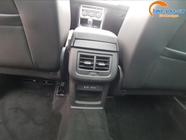 Seat / Ateca /  EU-Neuwagen / Reimport