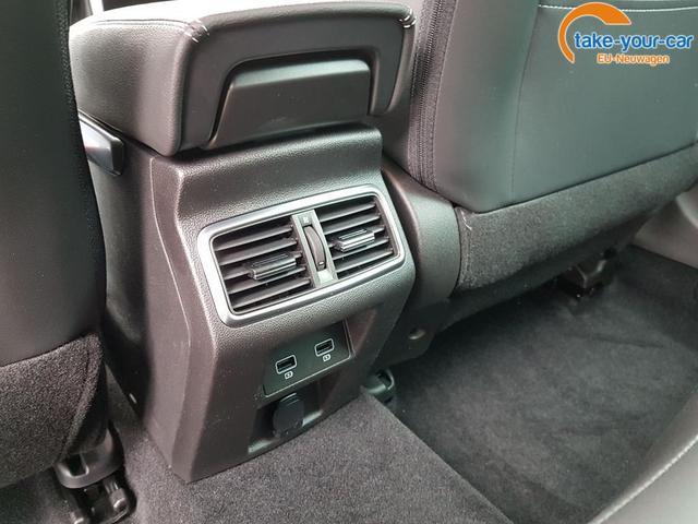 Renault Megane Grandtour EU-Reimport