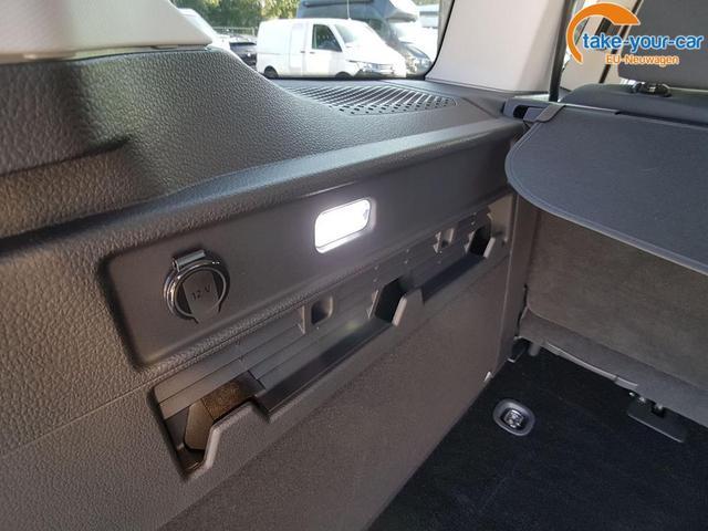 Volkswagen / Caddy / Reimport / EU-Neuwagen