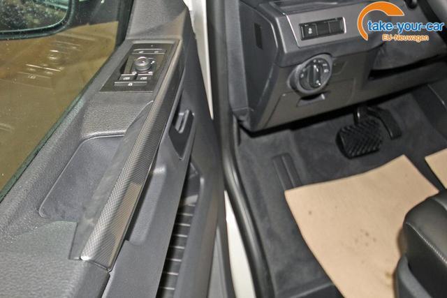 Volkswagen Multivan 6.1 T6.1 2.0 TDI DSG 4-Motion, Highline, AHK, Assistenz, Kamera