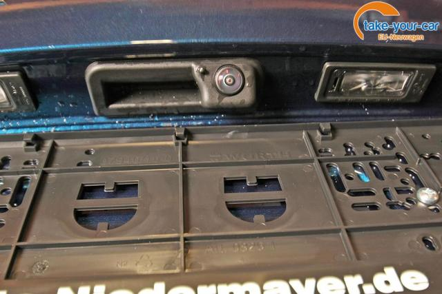 Skoda Octavia Combi IV Scout 2.0 TDI DSG 4x4, HUD, AHK, Columbus