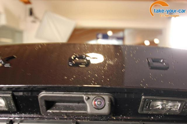 Skoda Octavia Combi IV 2.0 TSI RS, Matrix, Kamera, Columbus, 19-Zoll, el. Klappe