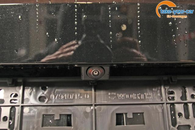 Seat Leon 1.5 TSI Xcellence, Kamera, Navi, Voll-LED, ACC, Parklenk