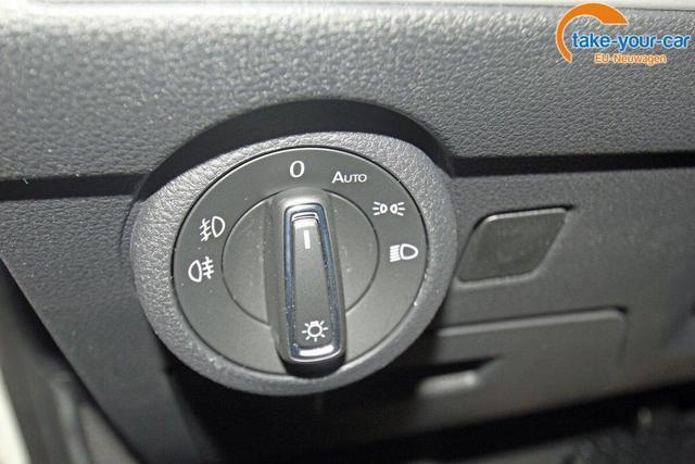 Volkswagen Multivan 6.1 T6.1 2.0 TDI DSG Cruise, 5-Türer, AHK, 7-Sitzer, Kamera, ACC