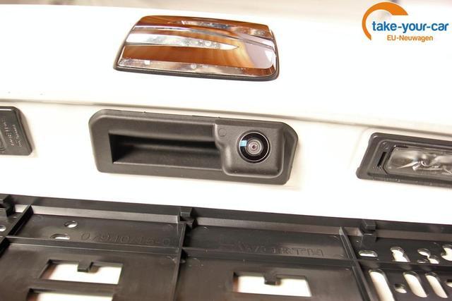 Seat Arona 1.0 TSI DSG FR, Kamera, Winterpaket, 5 Jahre Garantie