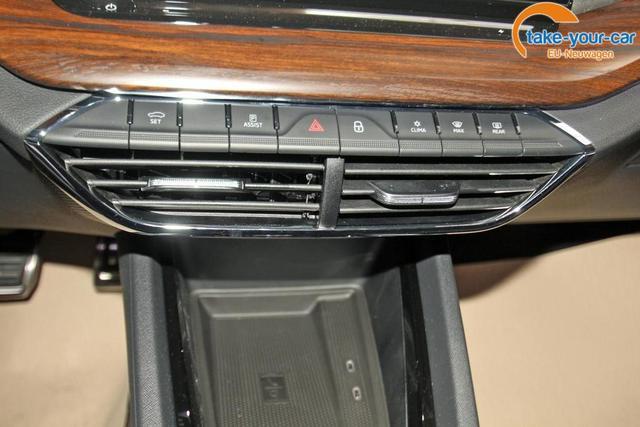 Skoda Octavia Combi IV Scout 2.0 TDI DSG 4x4, HUD, AHK, Matrix