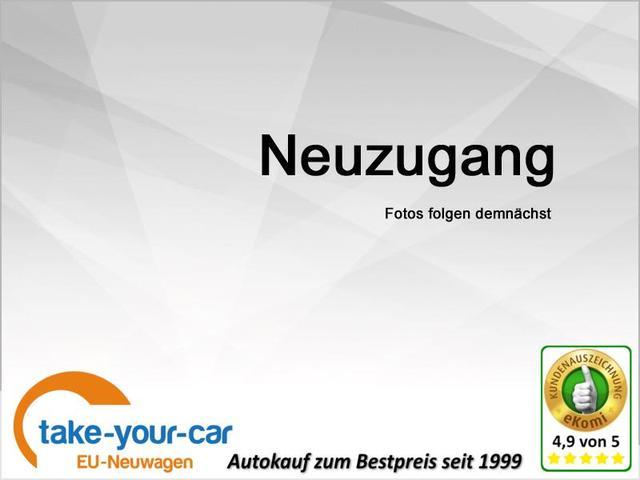 Volkswagen T-Roc 1,5TSi Advance DSG ACC Kamera LED Assist