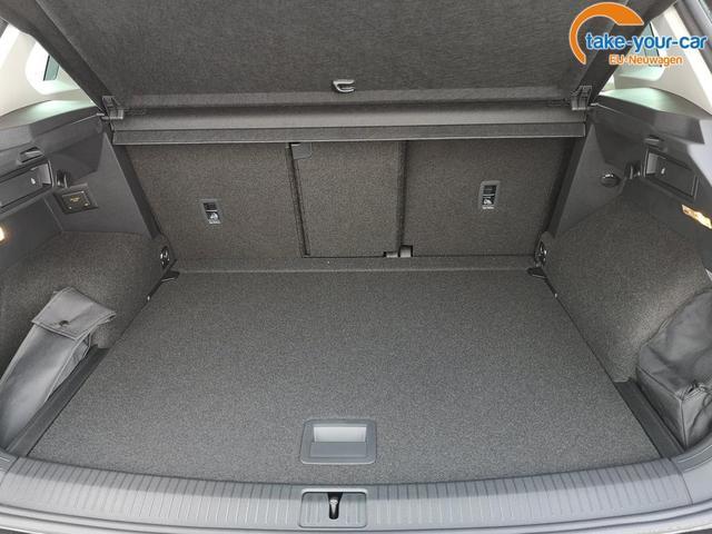 Volkswagen Tiguan 2.0TDi Elegance DSG 4x4 neues Modell