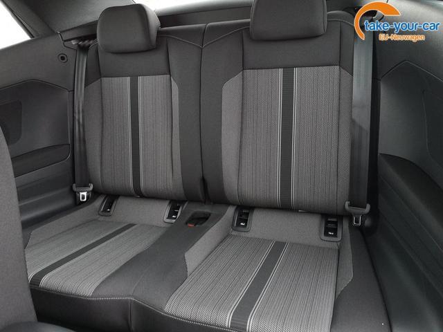 Volkswagen T-Roc Cabriolet Cabrio 1.5TSi Style DSG ACC PDC App Sitzh. Windschott