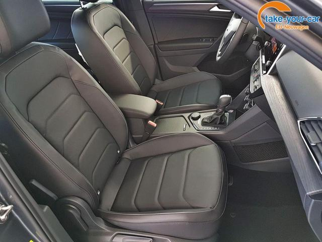 Seat / Tarraco / Grau /  /  /