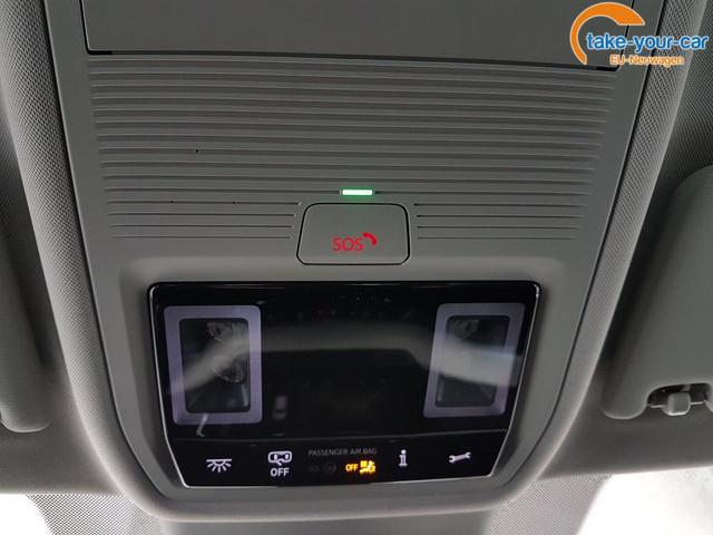 Skoda / Octavia Combi / Grau /  /  / WLTP 1.5 TSI 110kW / 150PS