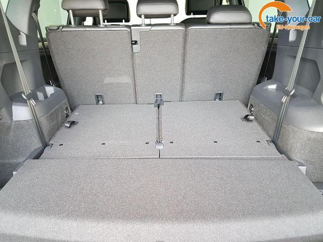 Seat / Tarraco /  /  /  /