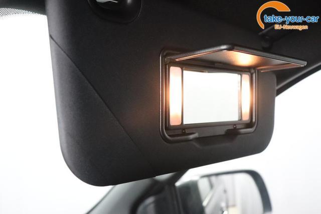 2,0 TDCi 157 KW 10Gang Automatik Ford Ranger Pick Up WildtrakRoayl GreyMette in Ebony - Sitzpolster: Journey Grain-Leder in Ebony