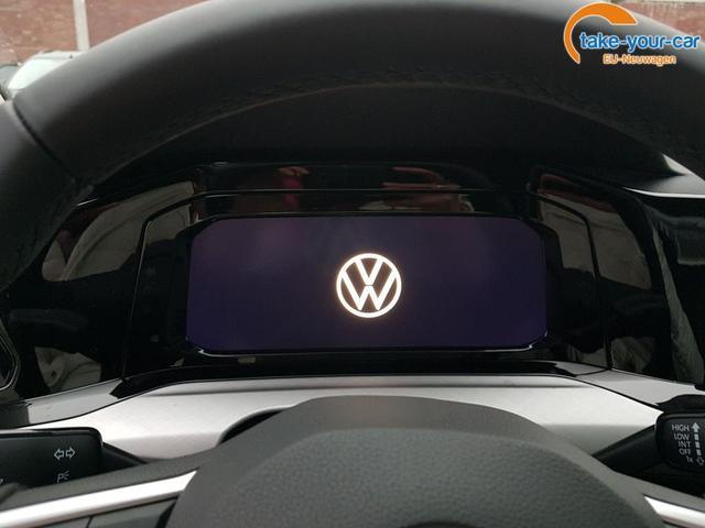 Volkswagen / Golf /  /  /  /