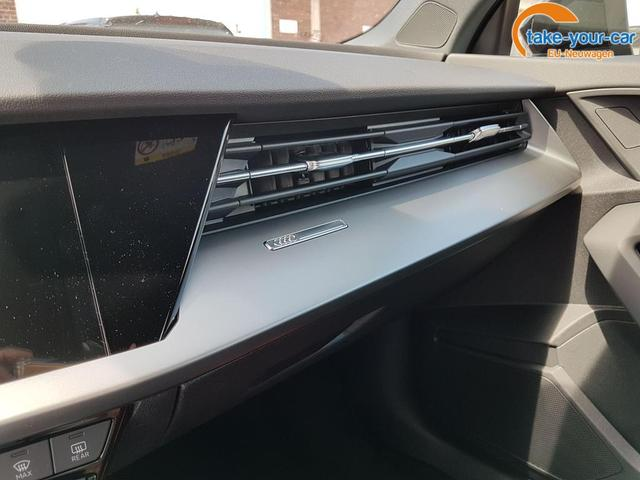 Audi / A3 Sportback /  / S-Line /  /