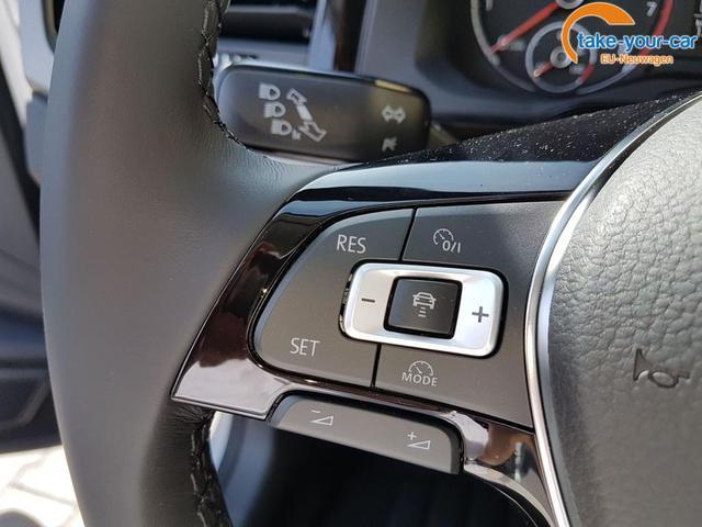 Volkswagen / Polo / Silber / Comfortline /  / 5 GANG