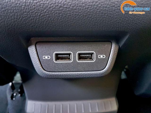 Volkswagen / T-Cross / Orange / Style  /  /