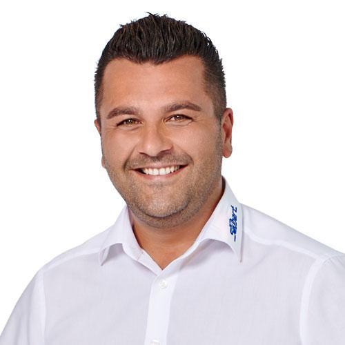 Erkut Örs