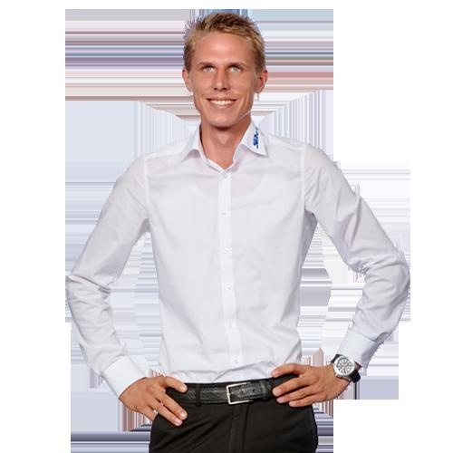 Andreas Schießl