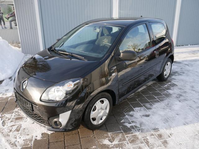 Renault Twingo      1.2 YAHOO * KLIMA